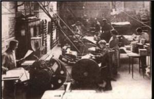 histoire-imprimerie-guigon